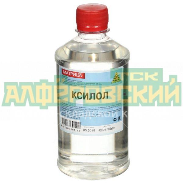ksilol dlja avtojemalej dphi 0 5 l 5eb0280523050 600x600 - Ксилол для автоэмалей ДПХИ, 0.5 л