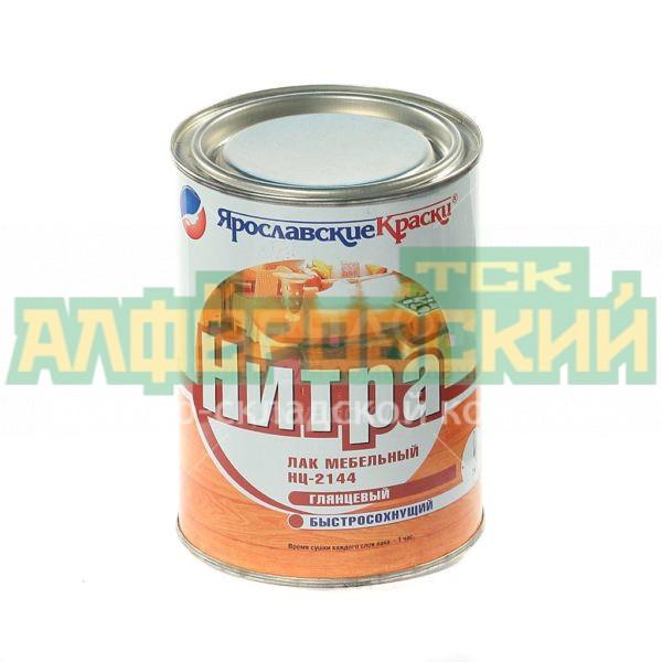 lak nc 2144 jaroslavskie kraski prozrachnyj gljancevyj 0 7 kg 5eb025d651db3 600x600 - Лак НЦ-2144 Ярославские краски прозрачный глянцевый, 0.7 кг