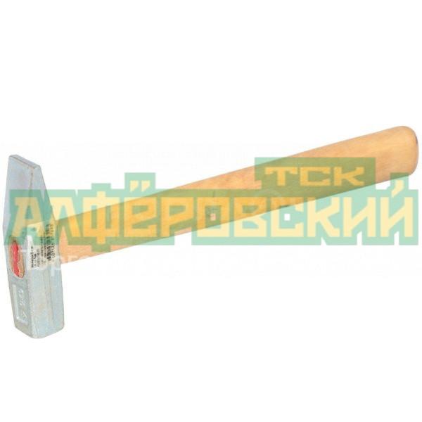 molotok s derevjannoj ruchkoj niz 25003015 400 g 5eb089ec314f2 600x600 - Молоток с деревянной ручкой НИЗ 25003015, 400 г