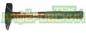molotok s fiberglassovoj ruchkoj bartex 600 g 5eb089fe48099 - Молоток с фиберглассовой ручкой Bartex, 600 г