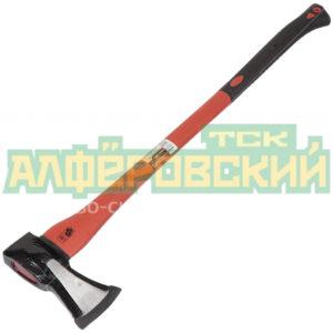 topor bartex sm 200 s fiberglassovoj ruchkoj 2 kg 5eb08e76815ce 300x300 - Топор Bartex SM-200 с фиберглассовой ручкой, 2 кг