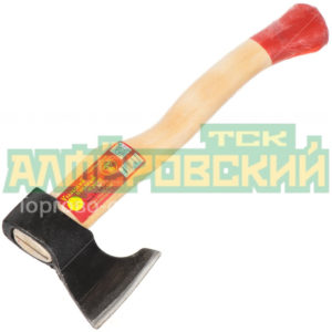 topor turisticheskij izhstal tnp tt 0 63 kg 5eb08ec05902d 300x300 - Топор туристический Ижсталь-ТНП ТТ, 0.63 кг