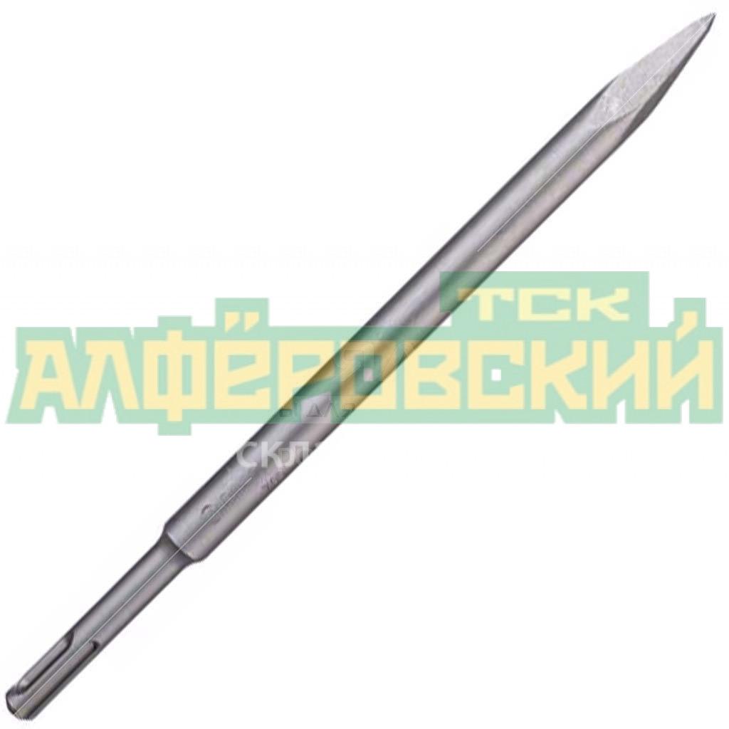 d0b7d183d0b1d0b8d0bbd0be d0b4d0bbd18f d0bfd0b5d180d184d0bed180d0b0d182d0bed180d0b0 bosch eco sds d0bfd0b8d0bad0bed0b2d0bed0b5 250 d0bcd0bc 5edea97492289 - Зубило для перфоратора Bosch ECO SDS+ пиковое, 250 мм