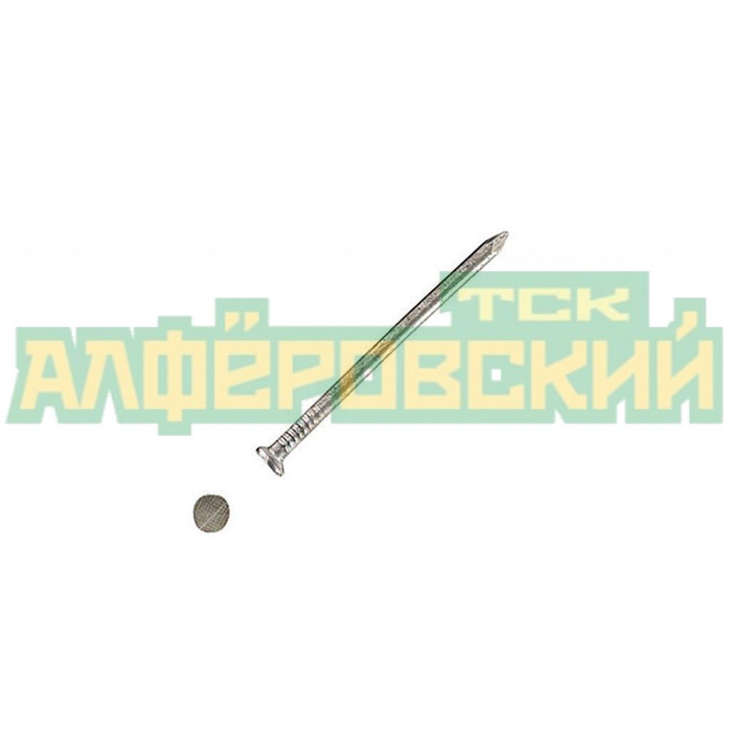 gvozd stroitelnyj 5 kg 1 4h20 mm 5ef1099782144 - Гвоздь строительный 5 кг, 1.4х20 мм