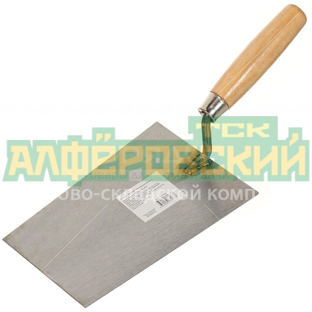 masterok spe19190 1 166 i k trapecziya 127h200 mm 5f1fa6f19ce4b - Мастерок SPE19190-1-166 I.K трапеция, 127х200 мм