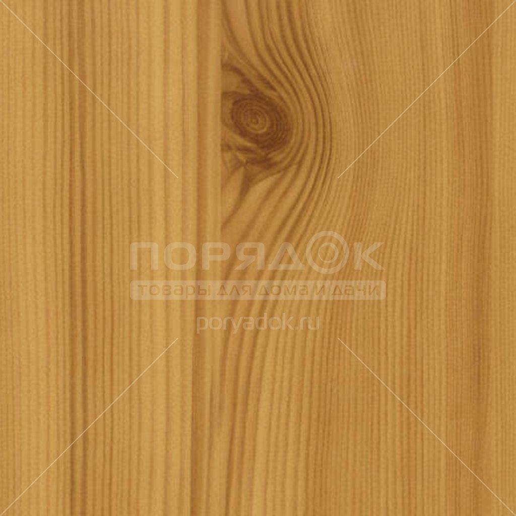 mdf panel stenovaya kronostar 2 6h0 25 m 6 sht b010 sosna zolotistaya 5f01934caa66b - МДФ панель стеновая Kronostar 2.6х0.25 м, 6 шт, B010 сосна золотистая