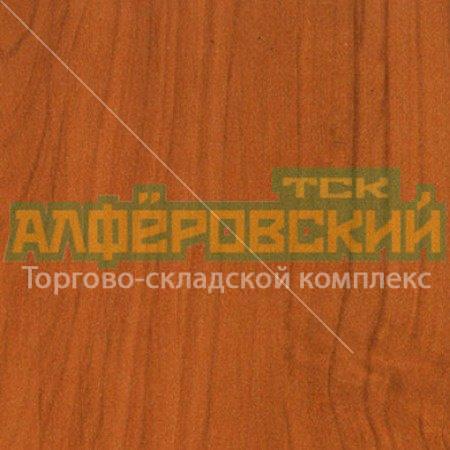 mdf panel stenovaya kronostar 2 6h0 25 m 6 sht b026 vishnya 5f0ad06058bca - МДФ панель стеновая Kronostar 2.6х0.25 м, 6 шт, B026 вишня