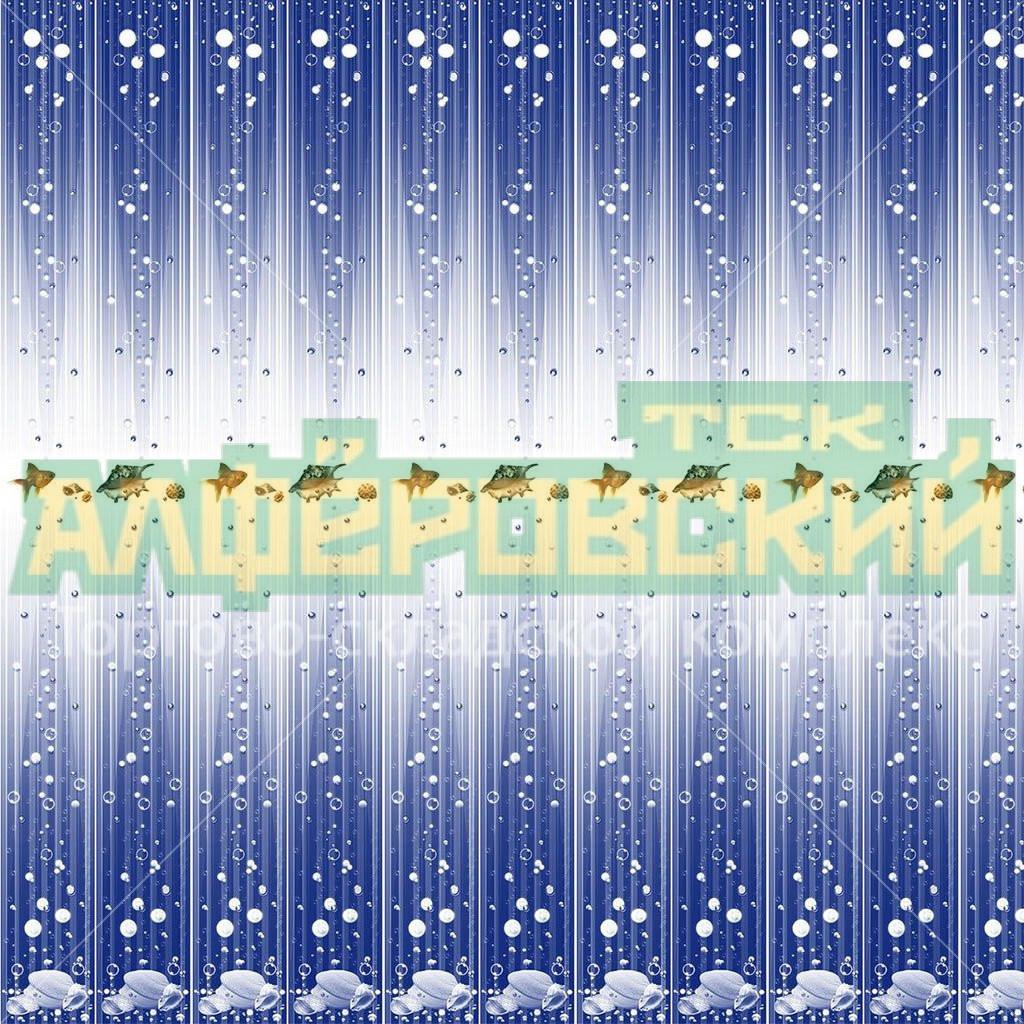 pvh panel akvaton mare sinyaya 0 25h2 7 m 5f140b1074715 - ПВХ панель Акватон Марэ синяя, 0.25х2.7 м