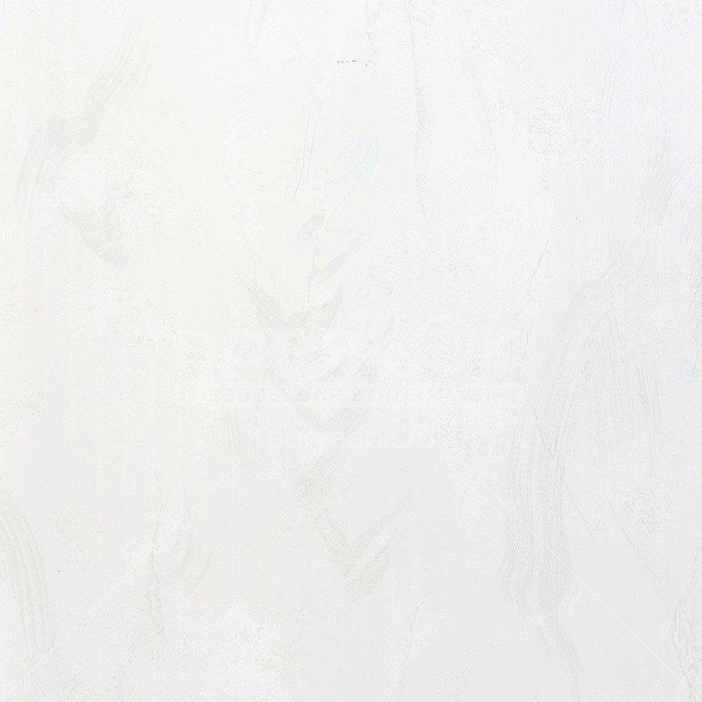 pvh panel stenoplast 2023 vetka sakury 0 25h2 7 m 5f140a58e4e9f - ПВХ панель Стенопласт 2023 ветка сакуры, 0.25х2.7 м