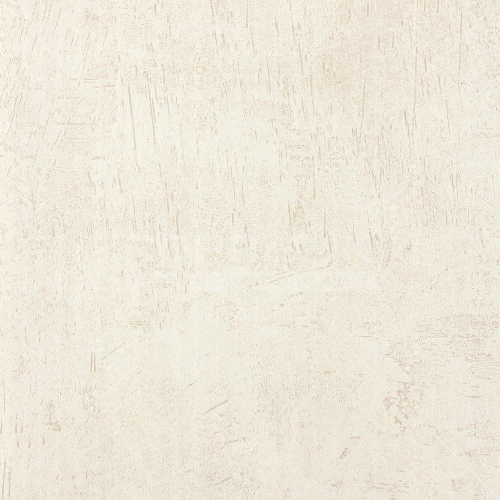pvh panel stenoplast 2104 shpatel kremovaya 0 25h2 7 m 5f140a7dea7c3 - ПВХ панель Стенопласт 2104 шпатель кремовая, 0.25х2.7 м