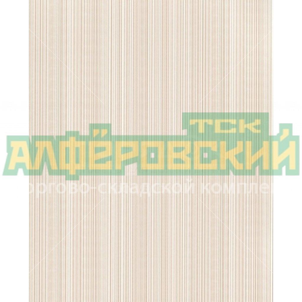 pvh panel vek laminirovannaya rips persik 9114 270h25 sm 5f140a3e25863 - ПВХ панель Век ламинированная Рипс персик 9114, 270х25 см
