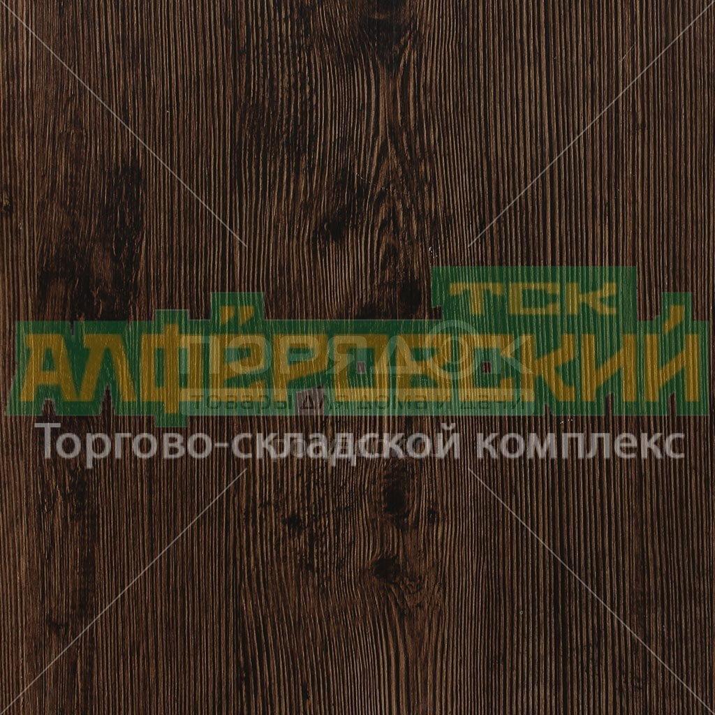 pvh panel vek laminirovannaya sosna temnaya 0 25h2 7 m 5f0ad064e23a0 - ПВХ панель ВЕК ламинированная Сосна темная, 0.25х2.7 м