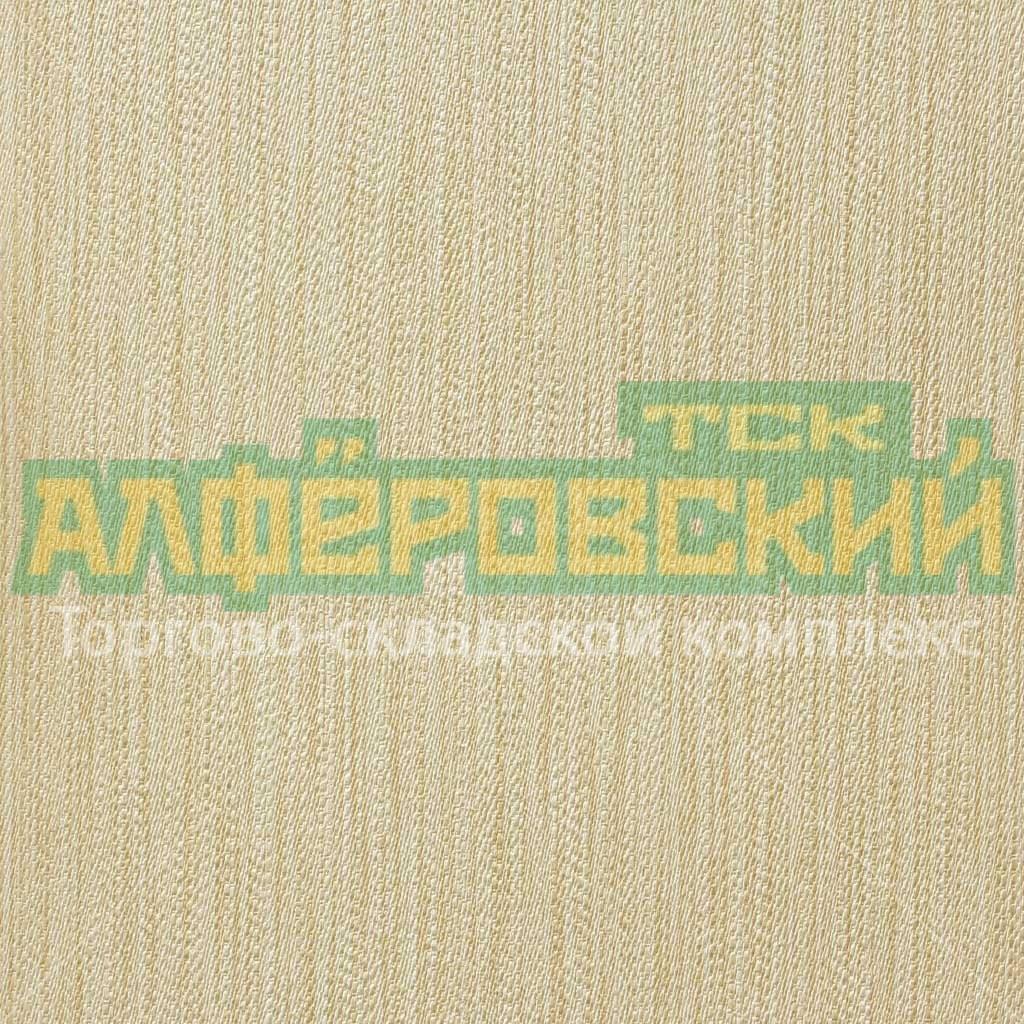 pvh panel vek laminirovannaya veneczianskij persik 0 25h2 7 m 5f140a85cea83 - ПВХ панель ВЕК ламинированная Венецианский персик, 0.25х2.7 м