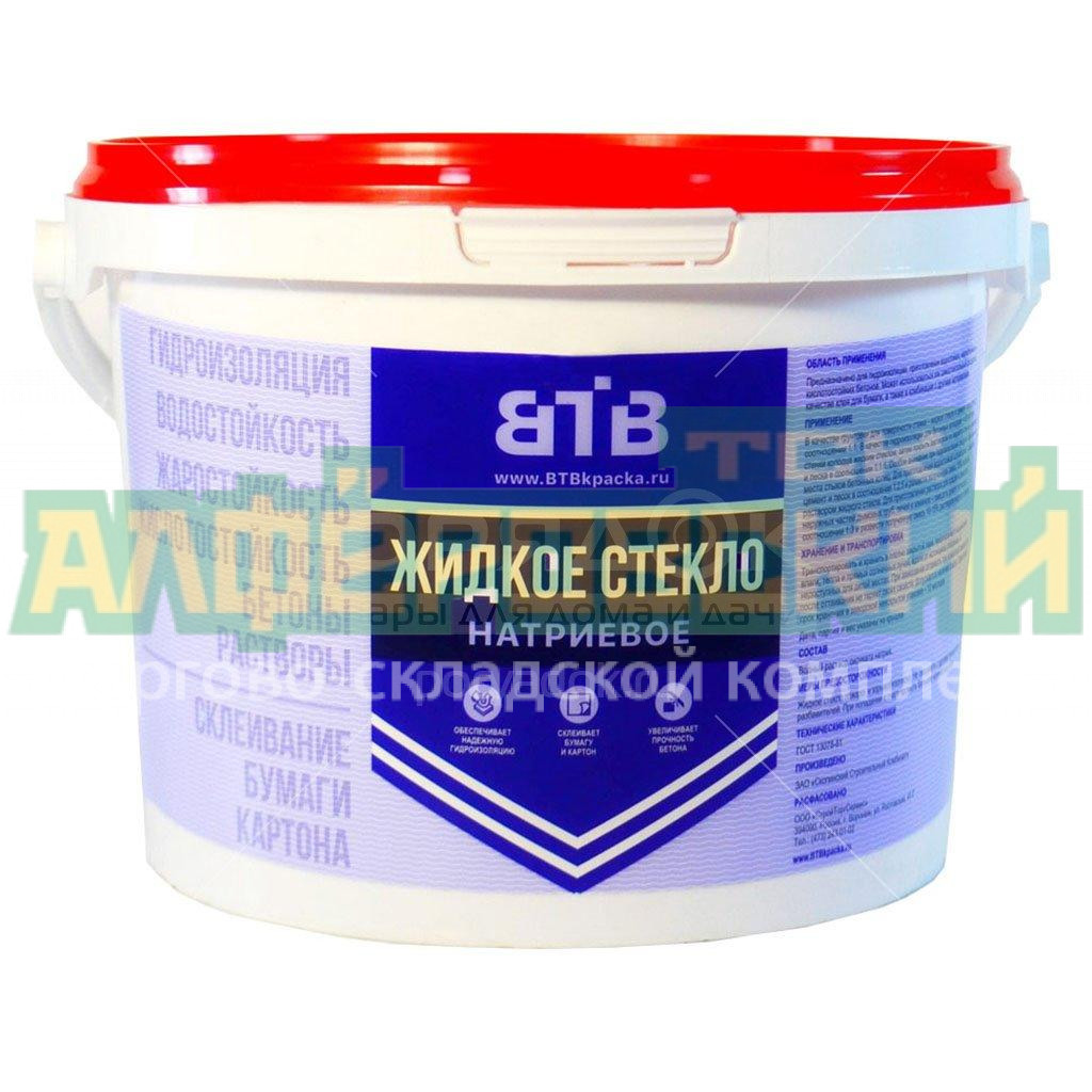 zhidkoe steklo natrievoe vtv 3 kg 5f1ed4a74a3af - Жидкое стекло натриевое ВТВ, 3 кг
