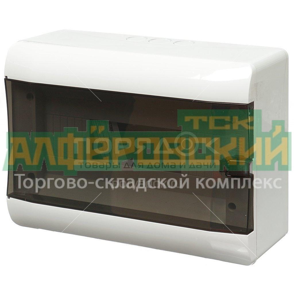boks navesnoj 12 modulej tdm electric sq0901 0104 5f3baa2051dee - Бокс навесной 12 модулей TDM Electric SQ0901-0104