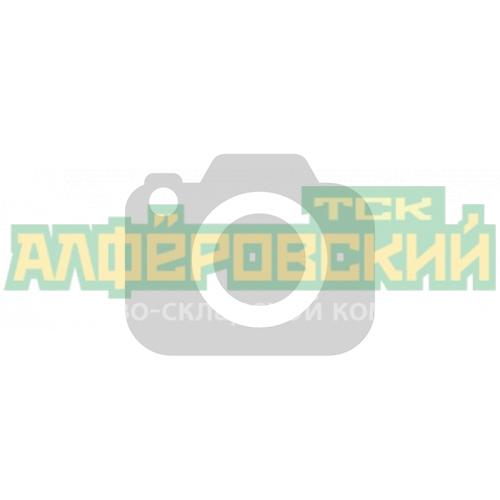 karabin s predoxr gajkoj din5299d 8mm belyj czink 1 sht 5f3ae0a8a5683 - Карабин с предоxр.гайкой DIN5299D 8мм (белый цинк 1 шт)