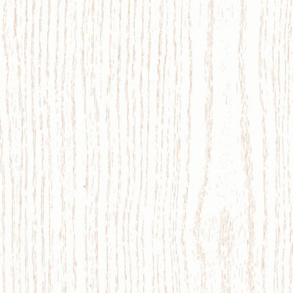 mdf panel stenovaya kronostar 2 6h0 25 m 6 sht b006 yasen poristyj 5f2fb798dc090 - МДФ панель стеновая Kronostar 2.6х0.25 м, 6 шт, B006 ясень пористый