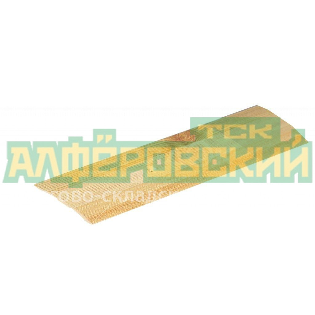 porog styk al 163 sosna 1 5 m 5f4ad055006e8 - Порог-стык АЛ-163 сосна, 1.5 м