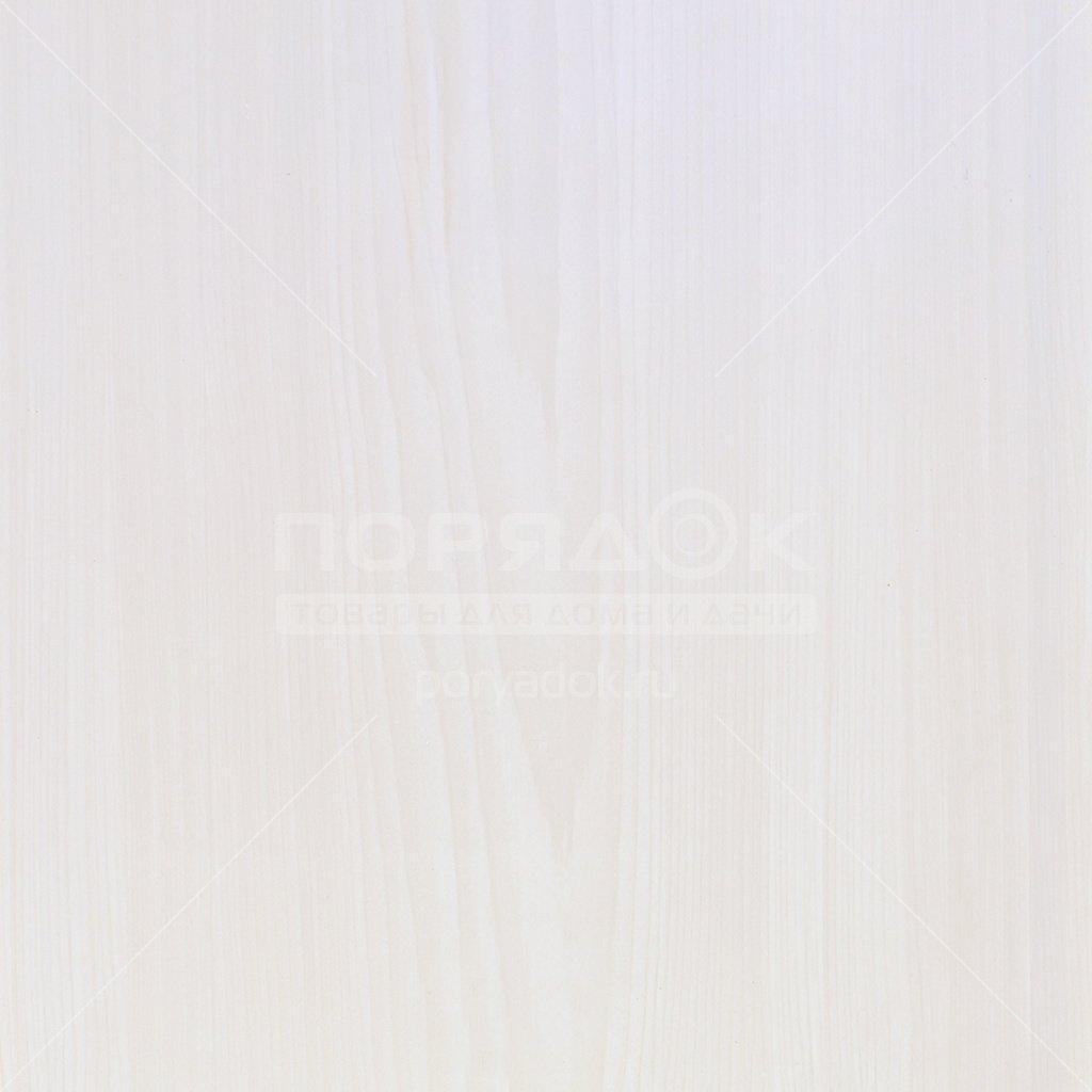 pvh panel stenoplast 2043 belyj yasen 0 25h2 7 m 5f38f4bb18b3c - ПВХ панель Стенопласт 2043 белый ясень, 0.25х2.7 м
