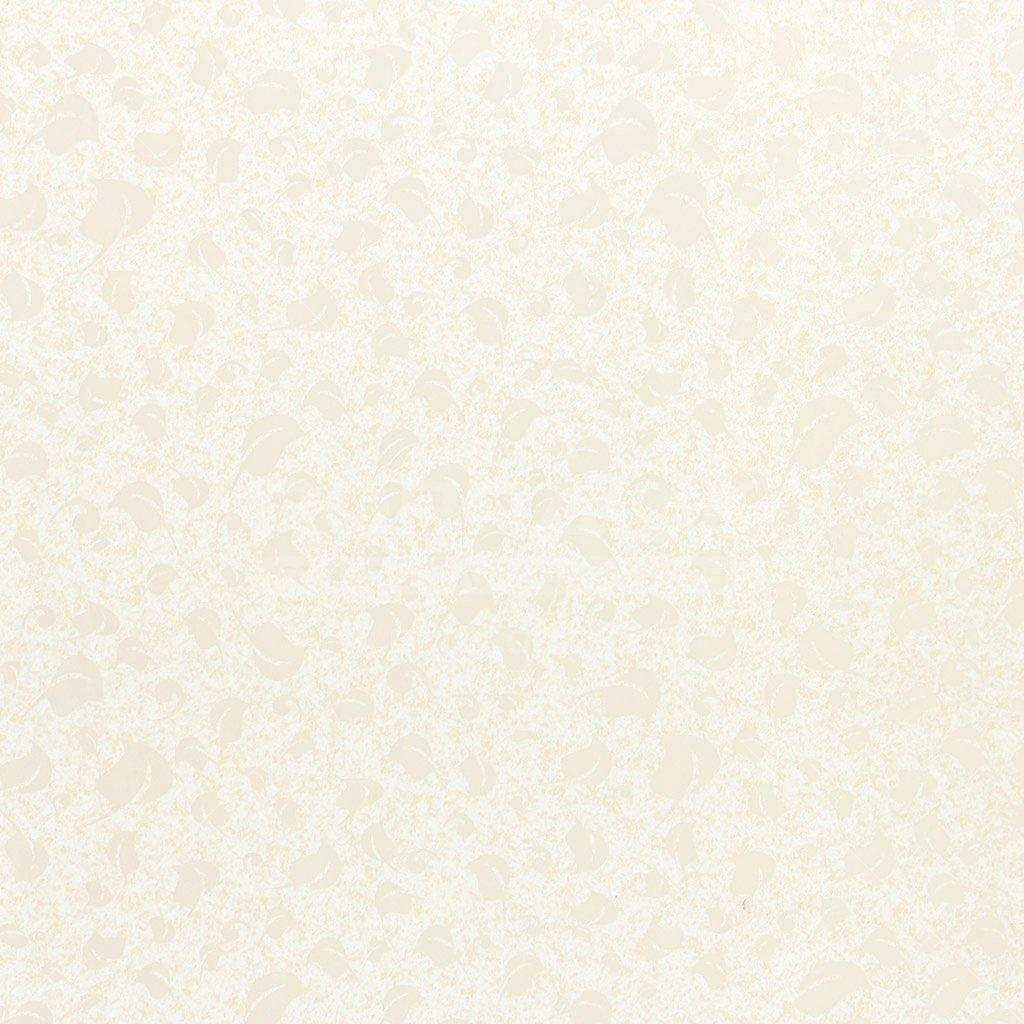 pvh panel stenoplast 8001 4 perlamutrovyj list 0 25h2 7 m 5f2fba6f8eca3 - ПВХ панель Стенопласт 8001/4 перламутровый лист, 0.25х2.7 м