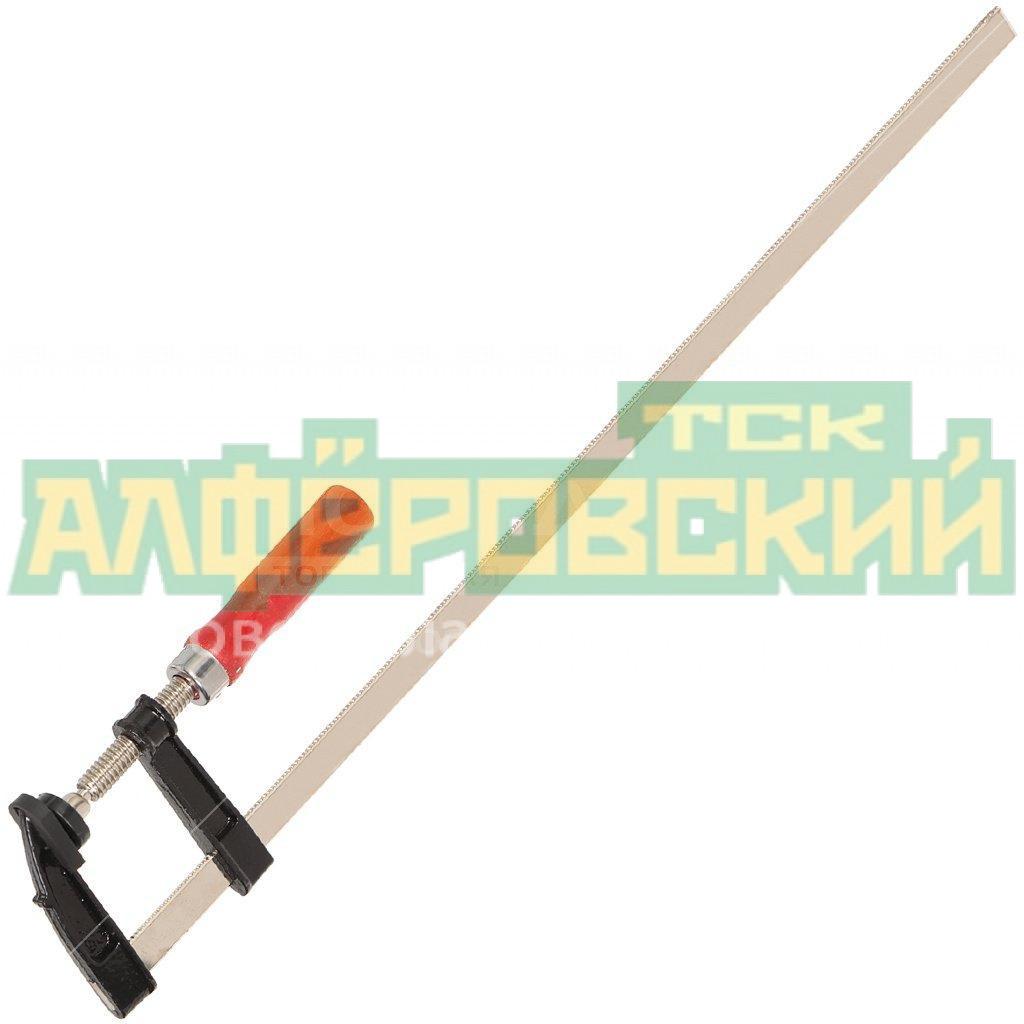 strubczina f forma bartex 50h300 mm 5f4d584d2b7f4 - Струбцина F-форма Bartex, 50х300 мм