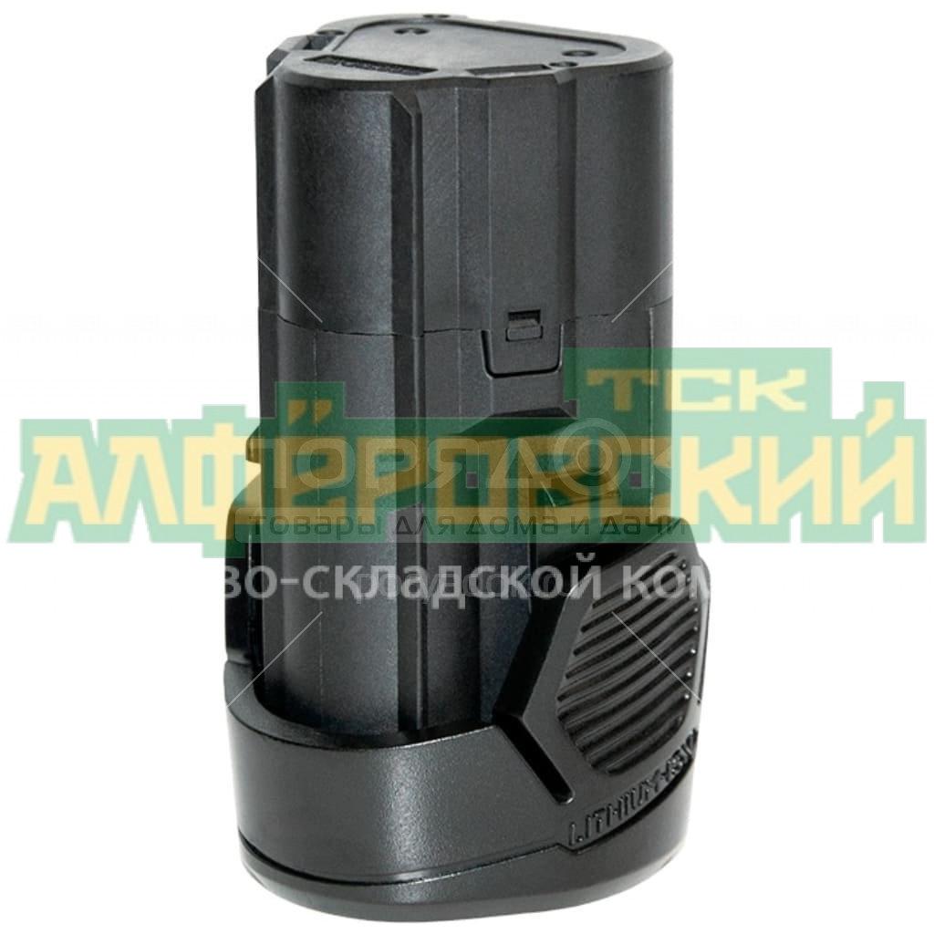 batareya akkumulyatornaya interskol li ion 2400 011 5f63d27a87489 - Батарея аккумуляторная Интерскол Li-Ion 2400 011
