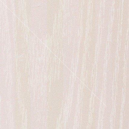 mdf panel stenovaya kronostar 2 6h0 25 m 6 sht b004 dub serebristyj 5f6717868810f - МДФ панель стеновая Kronostar 2.6х0.25 м, 6 шт, B004 дуб серебристый