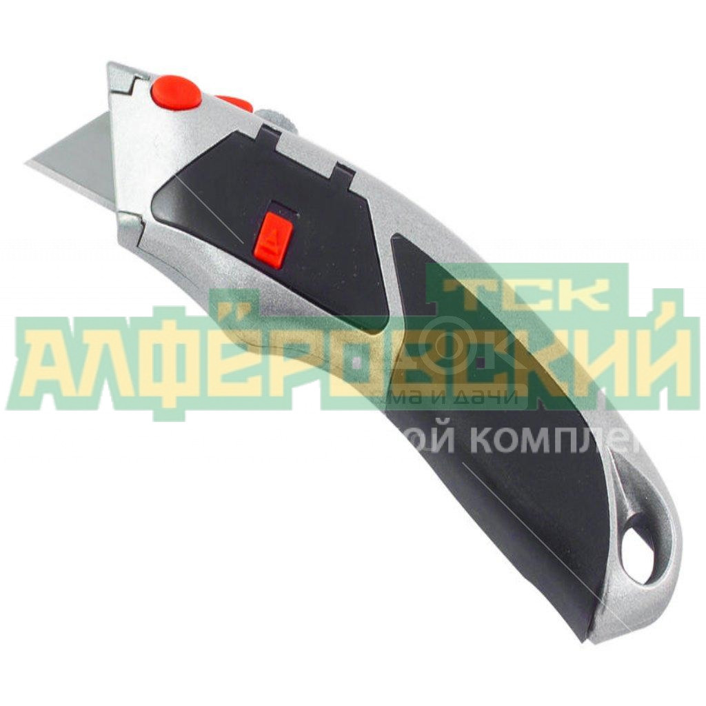 nozh exclusive 19 0 103 s vydvizhnym lezviem 5f569a54630eb - Нож Exclusive 19-0-103 с выдвижным лезвием