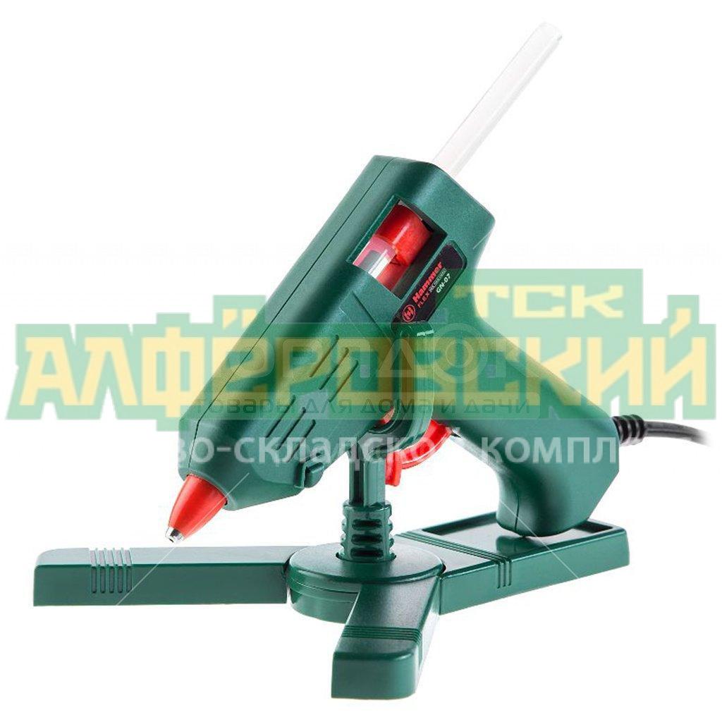 pistolet termokleyashhij hammerflex gn 07 s dlinnoj nasadkoj 5f57070b4a490 - Пистолет термоклеящий HammerFlex GN-07 с длинной насадкой