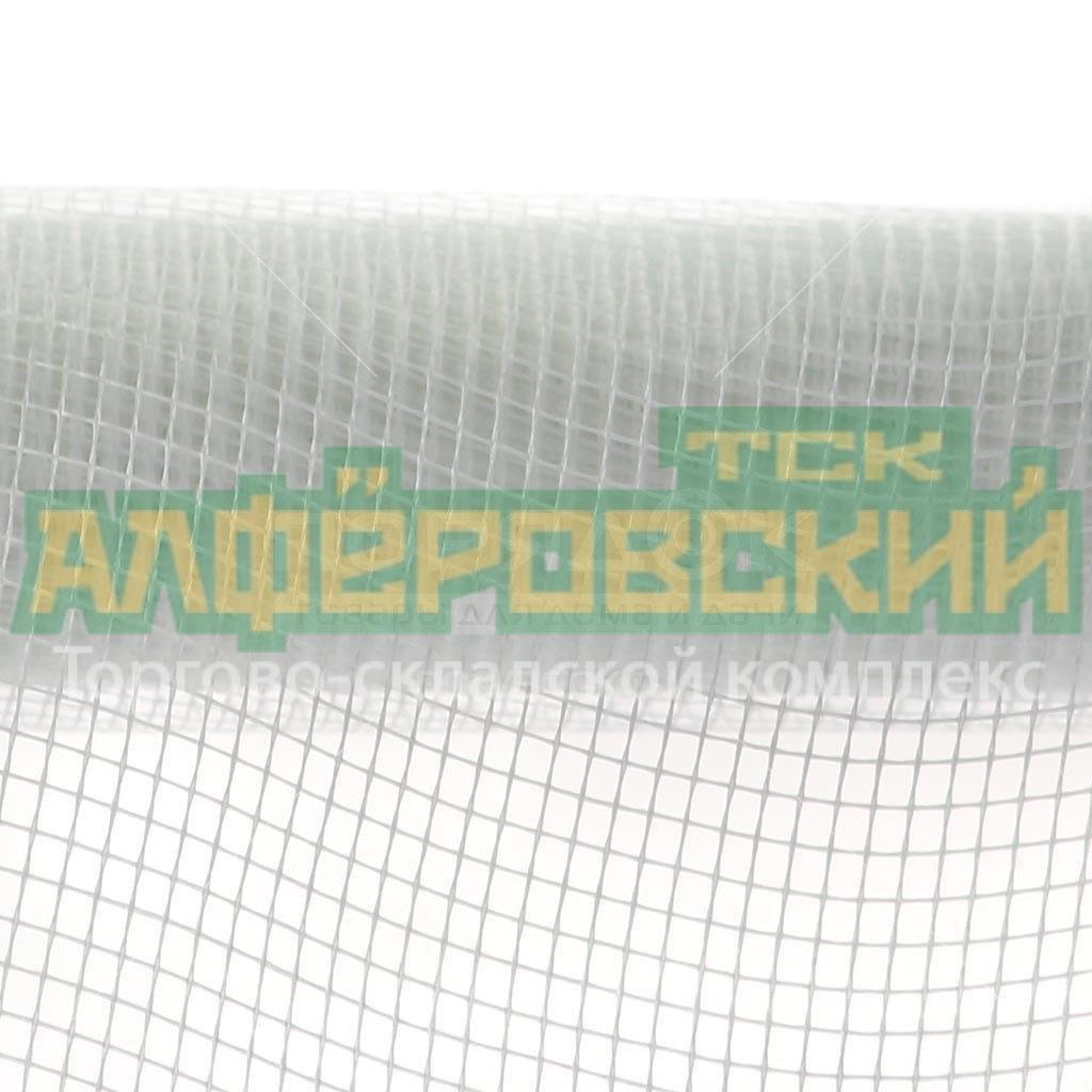 setka steklotk interer 5h5mm 120m lyukstejp 5f540f1a6543c - Сетка стеклотк интерьер 5х5мм 1*20м ЛЮКСТЕЙП
