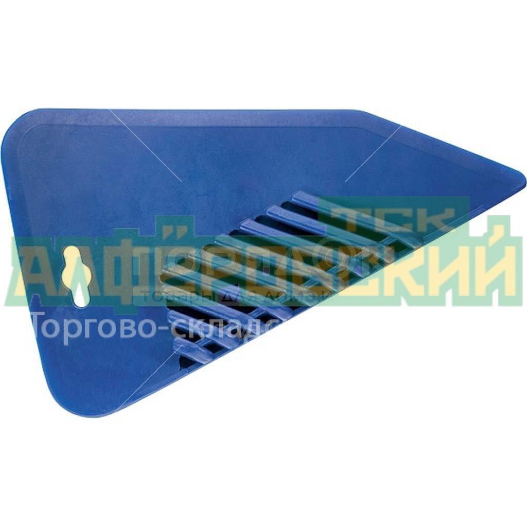 shpatel prizhimnoj sibrteh 86011 280 mm 5f4dc3c242ef1 - Шпатель прижимной Сибртех 86011, 280 мм