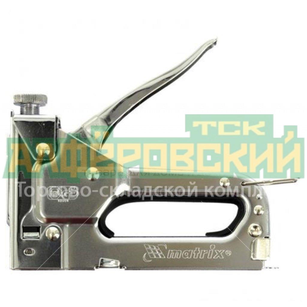 stepler mebelnyj 391002 4 14 mm 5f5fcc82e402b - Степлер мебельный 391002, 4-14 мм