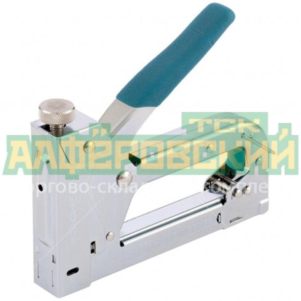 stepler mebelnyj gross 41000 53 tip 4 14 mm 5f5fcc8be182a - Степлер мебельный Gross 41000 53 тип, 4-14 мм