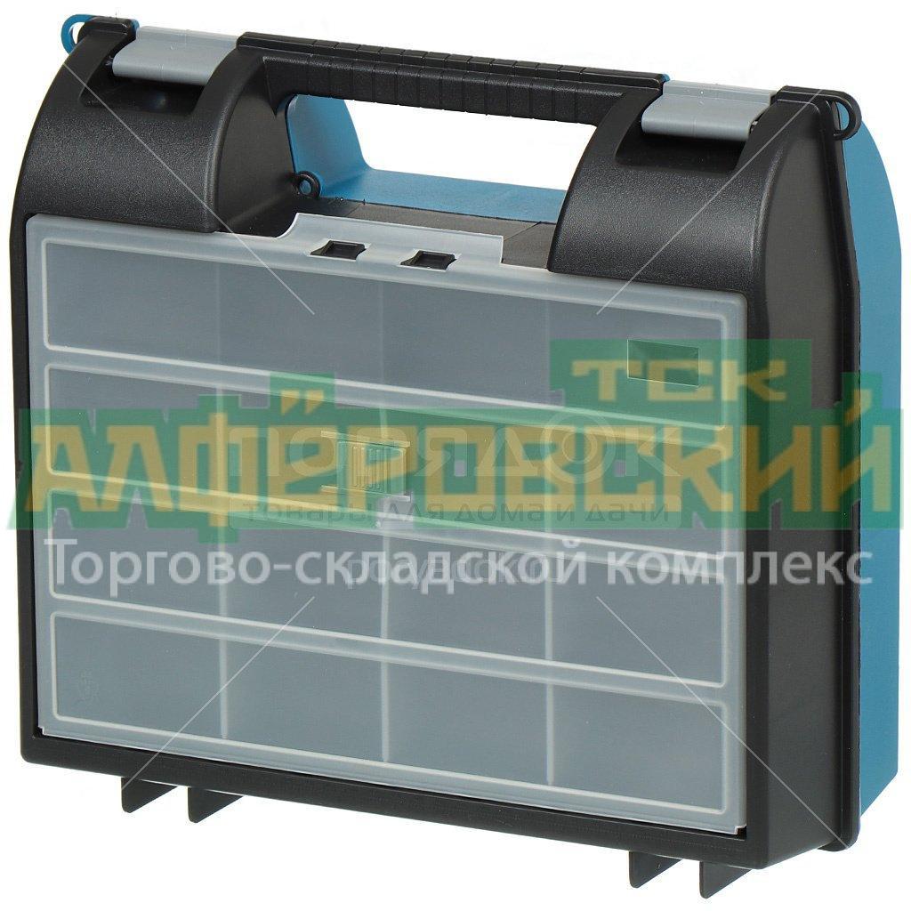 yashhik dlya instrumentov bartex 66267 340h300h130 mm 5f4d72e7c19e8 - Ящик для инструментов Bartex 66267, 340х300х130 мм