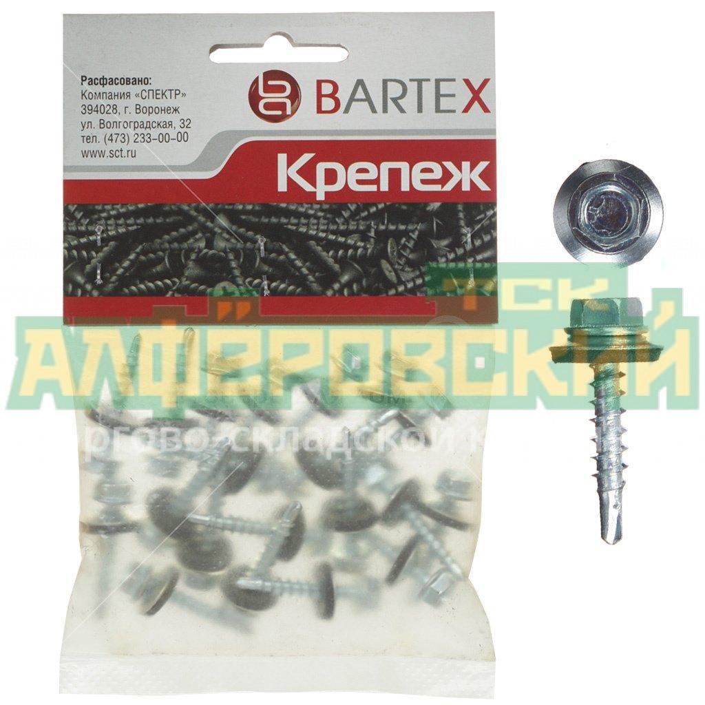 samorez krovelnyj bartex 20 sht 4 8h29 mm 5f8df021b36c4 - Саморез кровельный Bartex 20 шт, 4.8х29 мм