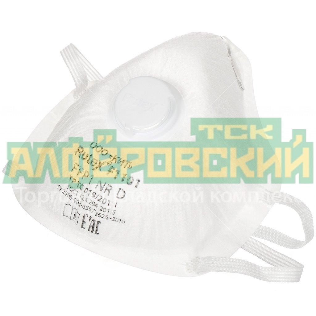 maska zashhitnaya ffp1 22 0 122 s klapanom v assortimente 5fb2f21cc9081 - Маска защитная FFP1 22-0-122 с клапаном, в ассортименте