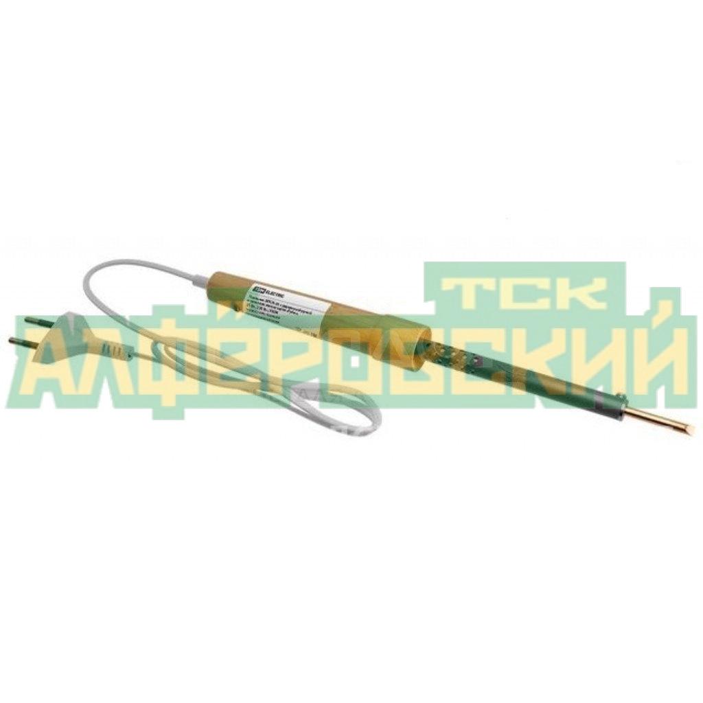 payalnik epsn 100 tdm electric rubin sq1025 0515 100 vt 5fa12793d5480 - Паяльник ЭПСН-100 TDM Electric Рубин SQ1025-0515, 100 Вт