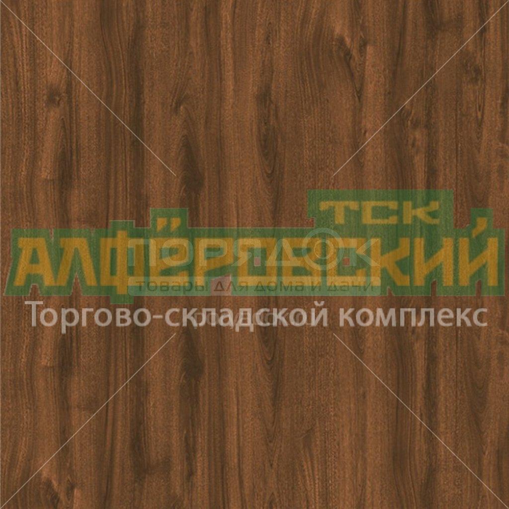 plenka samokleyashhayasya derevo dm014 1 8h0 45 m 5fc2c5074c37c - Пленка самоклеящаяся дерево DM014-1, 8х0.45 м