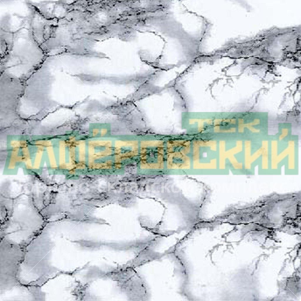 plenka samokleyashhayasya mramor mr206 8h0 45 m 5fc2c5647e1a7 - Пленка самоклеящаяся мрамор MR206, 8х0.45 м