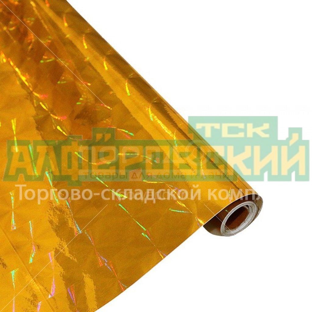 plenka samokleyashhayasya odnotonnaya h008 8h0 45 m 5fc2c56cd547c - Пленка самоклеящаяся однотонная H008, 8х0.45 м