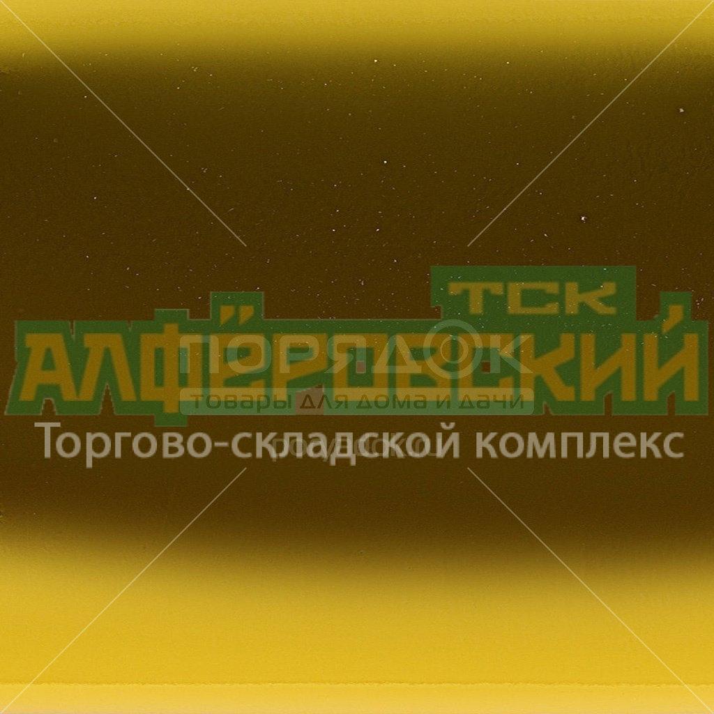 plenka samokleyashhayasya odnotonnaya h030 8h0 45 m 5fb98a5b203b2 - Пленка самоклеящаяся однотонная H030, 8х0.45 м