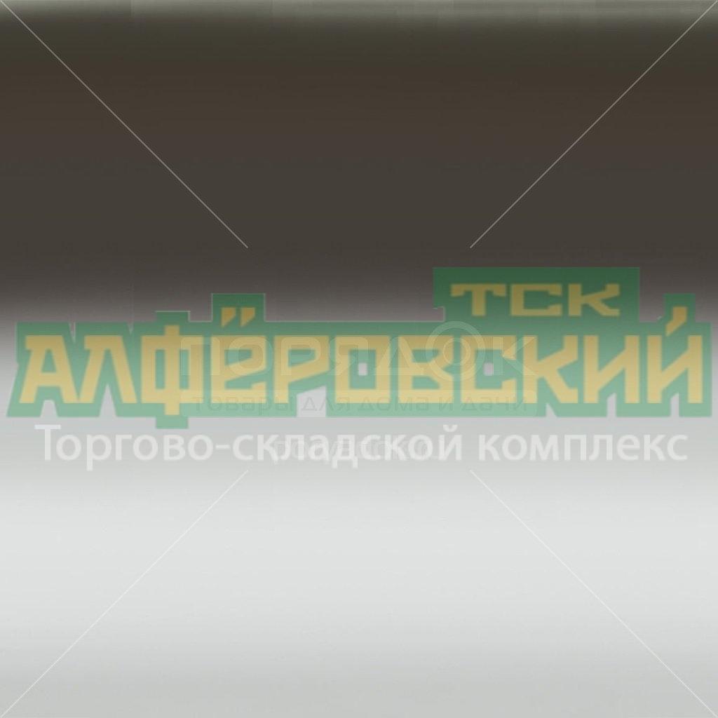 plenka samokleyashhayasya odnotonnaya h031 8h0 45 m 5fb98a63f2a13 - Пленка самоклеящаяся однотонная H031, 8х0.45 м