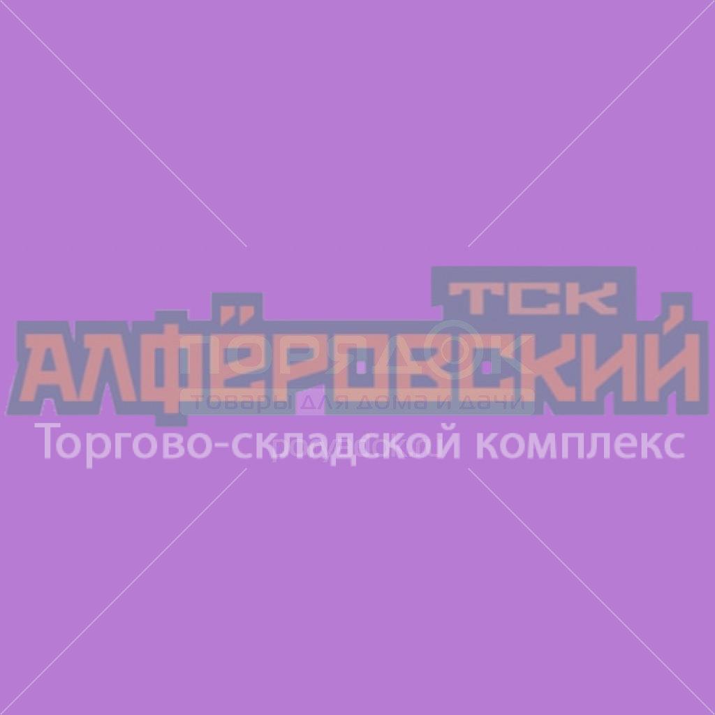 plenka samokleyashhayasya odnotonnaya s018 8h0 45 m 5fc2c574f15d6 - Пленка самоклеящаяся однотонная S018, 8х0.45 м