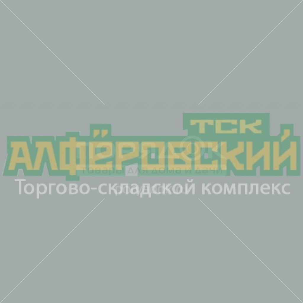 plenka samokleyashhayasya odnotonnaya s021 8h0 45 m 5fc2c5209abdc - Пленка самоклеящаяся однотонная S021, 8х0.45 м