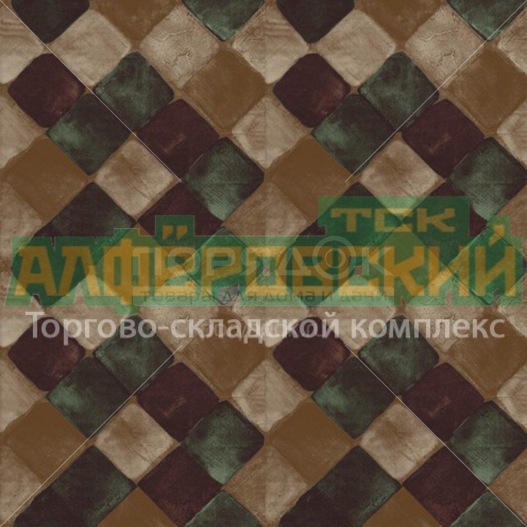 plenka samokleyashhayasya printy p723 8h0 45 m 5fc2c57ca38ed - Пленка самоклеящаяся принты P723, 8х0.45 м