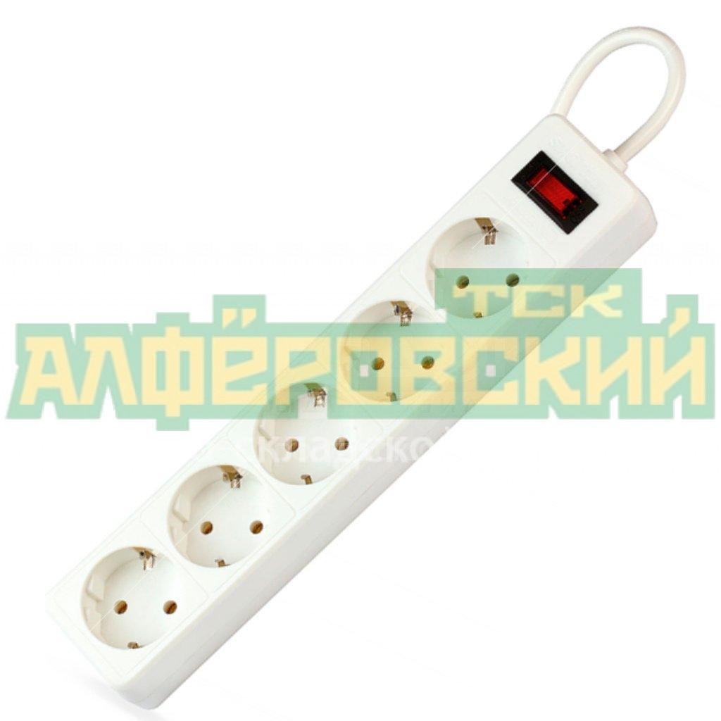 setevoj filtr 5 rozetok smartbuy sbsp 18 w belyj 1 8 m 5fa11d1559d16 - Сетевой фильтр 5 розеток Smartbuy SBSP-18-W белый, 1.8 м