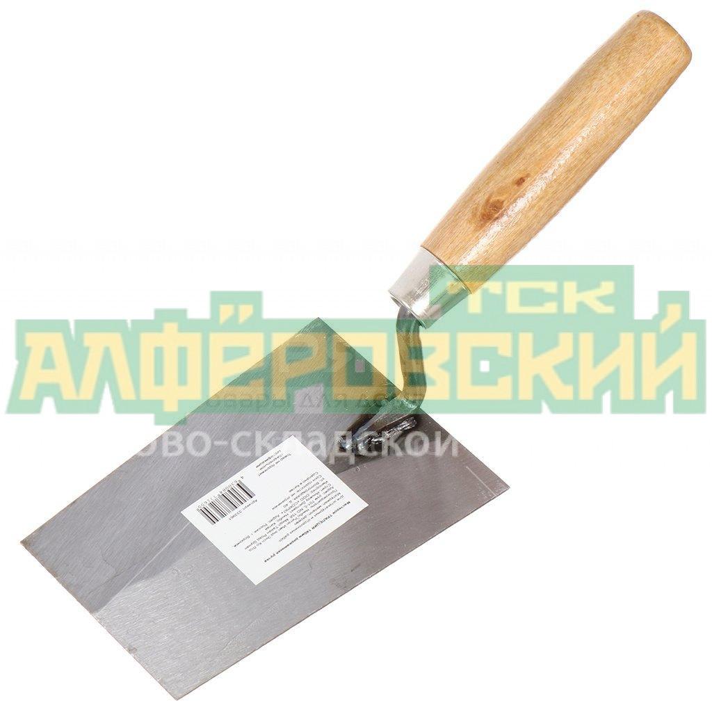 masterok trapecziya spe19190 1 166 i k 140 mm 5fcefe543abe5 - Мастерок Трапеция SPE19190-1-166 I.K, 140 мм
